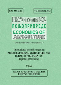 EA 57 Special number 2 Book 2